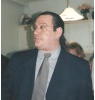 Παναγιώτης Γεωργιάδης, Ψυχοθεραπευτής/Ψυχοθεραπεία, Υπνοθεραπευτής/Θεραπευτική-Κλινική Ύπνωση, Φωτογράφηση Αύρας, Κατασκευή Οργονιτών