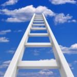 """Χαράλαμπος Πετράς: """"Life Coaching σημαίνει ανάπτυξη και αυτοβελτίωση! """""""