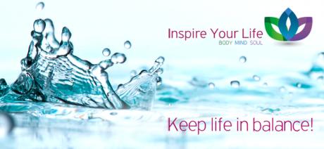 header_inspire