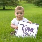 """Κατερίνα Ευστρατιάδου: """"Η υπέροχη Τέχνη της Ευγνωμοσύνης!"""""""