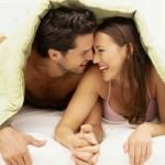 Πως θα αποκτήσω μία υγιή & πλήρη ερωτική ζωή;