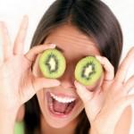 """Νίκη Μπαρπαγιάννη: """"Επενδύστε στο… χαμόγελό σας!!!"""""""