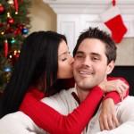 Πως θα κάνω τα φετινά Χριστούγεννα μοναδικά;