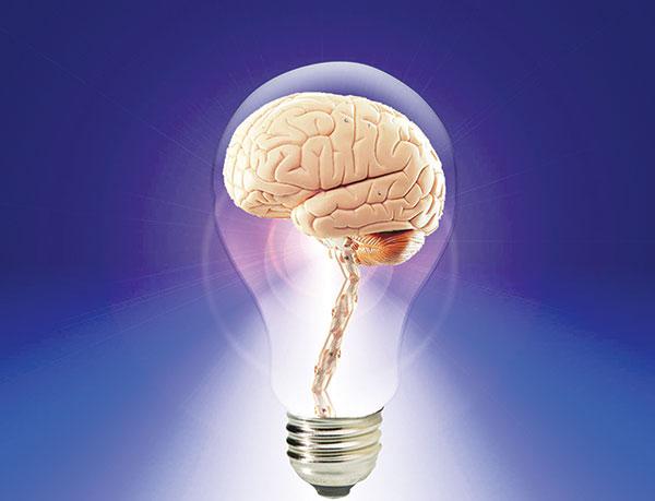 inspireyourmind_brain-bulb