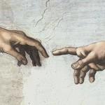 """Χαράλαμπος Πετράς: """"Προπόνηση Ζωής… για ισορροπία στη ζωή μας"""""""