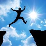 Αιτήσεις για υποτροφίες βιωματικής εκπαίδευσης στο Life Coaching έως 28 ιανουαρίου