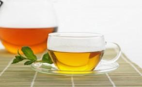 Πράσινο, μαύρο ή κόκκινο; Επιλέξτε απόχρωση τσαγιού και απολαύστε οφέλη!