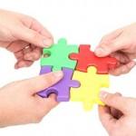 "Business Coaching: Πώς επιτυγχάνεται η ανάπτυξη των επιχειρήσεων με την ""αναβάθμιση"" του ανθρώπινου δυναμικού"