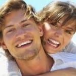 Επιτυχημένη συντροφική σχέση: τύχη ή προσωπικό επίτευγμα; (Μέρος 1ο)