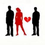 Αναζητώντας μια σχέση, αναζητώντας τον εαυτό μας
