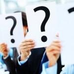 Διαχείριση προβλημάτων: Κατανοήστε τα βήματα και οδηγηθείτε στη λύση!