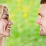 Επιτυχημένη συντροφική σχέση: τύχη ή προσωπικό επίτευγμα; (Μέρος 2ο)