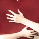 Επιλογή ερωτικού συντρόφου: διεκδικτώντας την αγάπη που δεν πληγώνει!