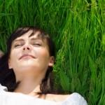 """Στρες και έλλειψη ενέργειας: Επιλέξτε το """"αγχολυτικό"""" που σας ταιριάζει"""