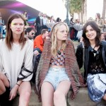 Coachella Festival: Μουσική, τέχνη και μόδα σε όλο τους το μεγαλείο!