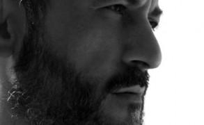 Έκτορας Δέλτα: Ο Έρωτας, μεταμορφώνει το συγκροτημένο άνθρωπο σε ήρωα και τον αδύνατο σε δυστυχισμένο…