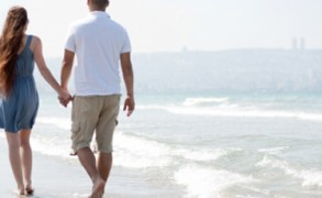 Παθιασμένος έρωτας VS συντροφική αγάπη: μπορούν να συνυπάρξουν;