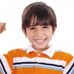 10 συμβουλές για τη σωστή διατροφή των παιδιών