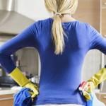 10 συμβουλές feng shui: καθαρίστε το σπίτι σας και προσελκύστε τον πλούτο!