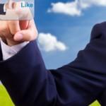 SocialNetworking: 5+1 εργαλεία που μας λύνουν τα χέρια!!