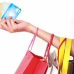Παγκόσμια Ημέρα Καταναλωτή:  To buy or… goodbye?