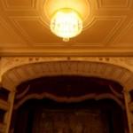 Κοινή θέα: Ένα εικαστικό πρόγραμμα από το Εθνικό Θέατρο