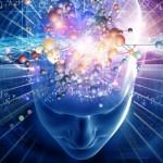 Νοημοσύνη: η ολιστική της σημασία και δυνατότητες βελτίωσης