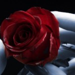 Παγκόσμια ημέρα της Γυναίκας: Ψωμί και τριαντάφυλλα για μια καλύτερη θέση στη κοινωνία!