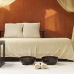 Τα οφέλη μιας επίσκεψης σε spa