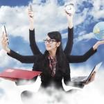Γυναίκα, οικογένεια, εργασία, κοινωνική ζωή: είναι εφικτή μία υγιής ισορροπία;