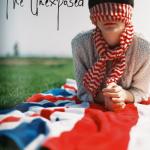 Διήμερο αφιέρωμα ντοκιμαντέρ για τη θέση της γυναίκας στο Ιράν