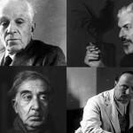 Η Ημέρα της Ποίησης στο Ίδρυμα Μιχάλης Κακογιάννης