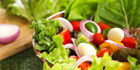 inspireyourlife_fresh salads