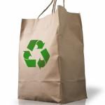Άτυπες μορφές ανακύκλωσης