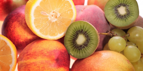 inspire_fruits_ippo