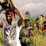 """""""Βουτιά σε μια άλλη πραγματικότητα"""" με την ActionAid"""