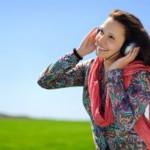 Μουσικοθεραπεία: για σωματική, πνευματική και ψυχική υγεία!