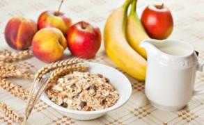 Θρεπτικό πρωινό: 3 λόγοι για να γίνει ο ιδανικός σύμμαχος σε ψυχή, σώμα και πνεύμα!