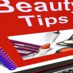 Επιχείρηση καθαρό νεσεσέρ… Γιατί η ομορφιά πρέπει να μας ακολουθεί παντού!