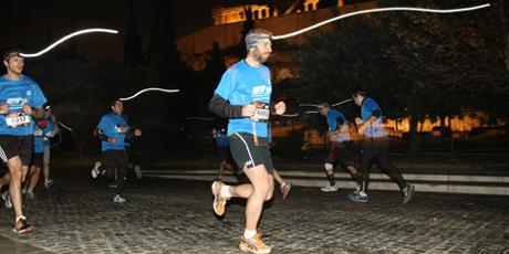 inspire_night_run