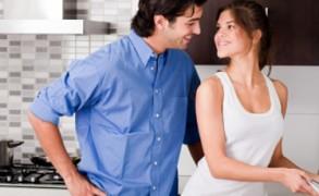 Φερομόνες: Η αιτία για την αρχή και το τέλος του έρωτα…