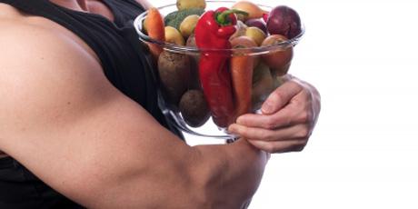 inspire_Man_diet