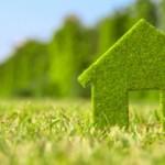 Οικολογικά προϊόντα: Το μέλλον ανήκει στην οικολογία