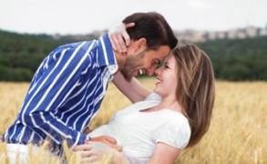 Έρωτας: υπόθεση της καρδιάς ή του εγκεφάλου;