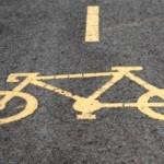 Ποδηλατώντας με ασφάλεια