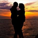 Έρωτας: ο πιο γλυκός εθισμός της Άνοιξης!