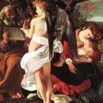 Αριστοτέλης – Η ψυχή είναι πολυτιμότερη από την περιουσία και το σώμα