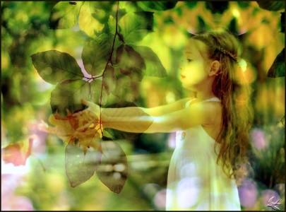 inspireyourlife_leaves_girl