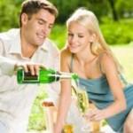 Καλοκαίρι: Η ιδανική εποχή για ερωτικά ραντεβού!