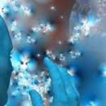 Αυτογνωσία και συνειδητότητα του εαυτού (Β μέρος): Πώς αποτυπώνεται η «αυτογνωσία» στον εγκέφαλο και τη συμπεριφορά του ενήλικα;